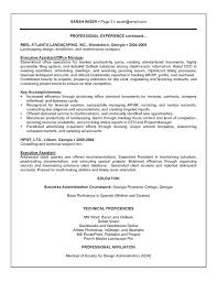 ms office resume templates open office resume template 2014 gallery of word templates is there