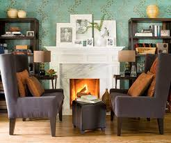 Decorating A Home Office Mantel Decorating Ideas Elegant Christmas Mantel Decoration