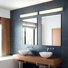 Bathroom Lighting Contemporary Modern Bathroom Lighting Fixtures Contemporary Modern Bathroom
