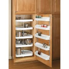 davidson kitchen cabinet door organizer door organizer door inspiration for your home