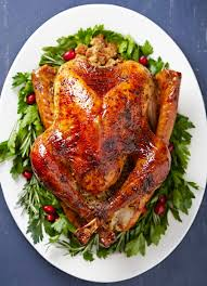 top 10 simple turkey recipes best easy thanksgiving dinner