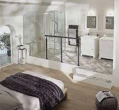 chambre avec dressing et salle de bain plan chambre avec salle de bain et dressing plan de suite parentale