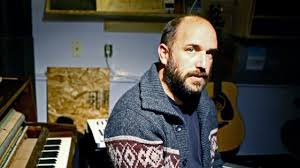david bazan living room tour david bazan releases new song disappearing ink off new album due