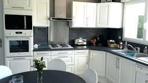 repeindre sa cuisine rustique comment moderniser une cuisine rustique eleonore dacco cuisine