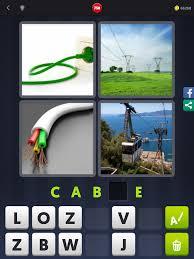 4 pics 1 word answers level 741 to 760 4 pics 1 word solver