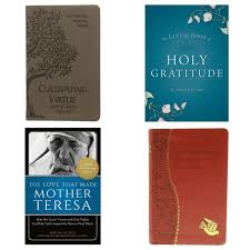 religious gift ideas 11 last minute religious gift ideas for christmas