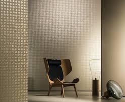wohnzimmer tapeten 2015 ideen kleines tapete modern tapete modern tapete modern ideens