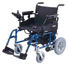 ctm homecare power wheelchairs for sale lowest pricing