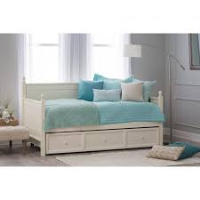 diy daybed with trundle fascinating twin daybed with storage full size diy what is a