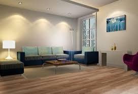 resistant lay vinyl sheet flooring glueless wood effect