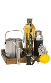 Tequila Gift Basket Liquor Gift Baskets
