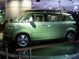 volkswagen van 2015 2015 volkswagen microbus price and review autobaltika com