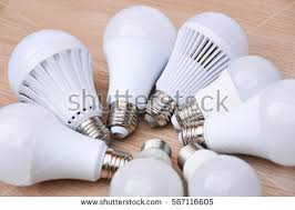 led bulb stock images royalty free images u0026 vectors shutterstock