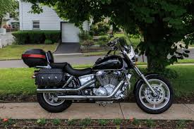 2003 Shadow 750 New Or Used Honda Shadow 750 Ace Motorcycle For Sale Cycletrader Com
