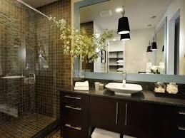 guest bathroom design ideas modern guest bathroom design gen4congress com