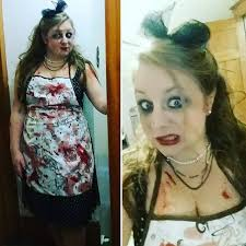Awesome Halloween Costumes Women 50 Halloween Images Halloween Decorations
