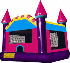 party rentals ma party rentals ma bouncy houses floors and more