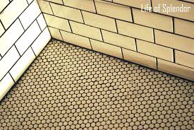 penny tile flooring u2013 jdturnergolf com