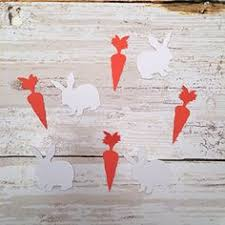 Easter Table Decorations Amazon by Spider Confetti Insect Decorations Bug Party Supplies Bug Theme