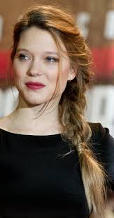 pictures of braided hairstyles for girls with long hair