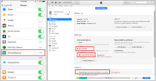 icloud backup for android use backuptrans and itunes to manage sms on iphone with ios 6