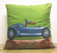 Sports Home Decor Sports Home Décor Pillows Ebay