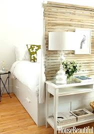small bedroom decorating ideas pictures decorating ideas for small bedroom votestable info