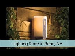 lighting stores reno nv lighting store reno nv statewide lighting inc youtube