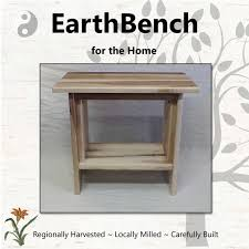 northwoods bench seat elegant 18 tall entryway foyer bench