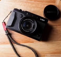black friday point and shoot camera deals black friday camera lens and photography deals for 2014