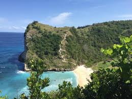 Amazing Places To Visit by 6 Epically Beautiful Places To Visit In Bali U2013 That U0027s Beijing