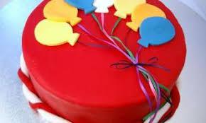 easy as birthday cakes for baby u0027s first birthday kidspot