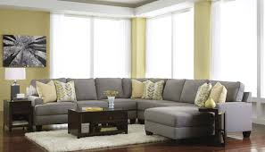 living rooms colors ecoexperienciaselsalvador com