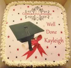 graduation cake toppers cake toppers graduation school graduation cake topper