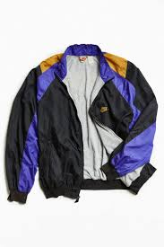 nike windbreaker 127 best coaches jackets images on pinterest coaches men u0027s