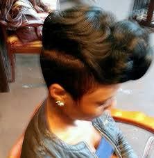 razor chic hairstyles model hairstyles for razor chic of atlanta hairstyles best ideas