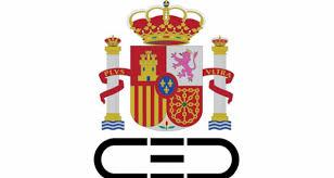 chambres des commerces chambres de commerces vers le modèle espagnol fondation ifrap