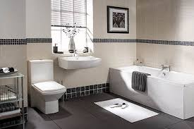 bathroom looks ideas the big change of your bathroom looks with bathroom wall tile