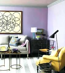 lavender living room lavender living room lavender and beige bedroom living room design