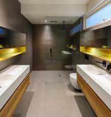 award winning kitchen and bathroom design melbourne by patricia la