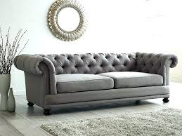 used sofas for sale ebay adrop me