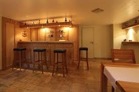 ideen bar bauen 2 atemberaubend wohnzimmer bar selber bauen elvenbride kellerbar