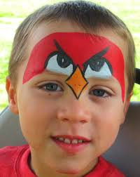 facepaint designs google search face painting pinterest