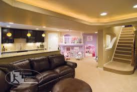 Basement Living Space Ideas 082511 Kid Friendly Basement Decorating Ideas Decoration Ideas