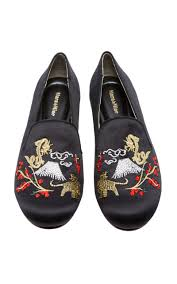 hannah japanese slipper by mara u0026 mine moda operandi