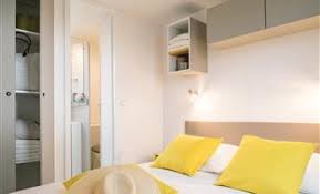 climatisation chambre premium br 3 chambres 2 climatisation br 6 personnes