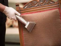 upholstery cleaning morecambe lancasters leading carpet and upholstery cleaning experts