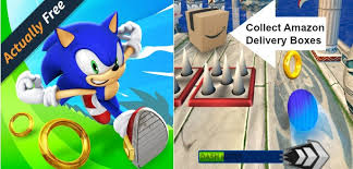 sonic dash apk free 10 gift card with free sonic dash