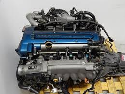 lexus and toyota engine toyota jdm 1jz 2jz u0026 7m ge gte engine s jdm engines j spec
