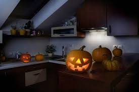 Light Socket Halloween Costume Diy Appliance Halloween Costumes Matters Ahs